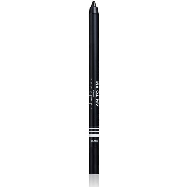 Lottie London Longwear Kohl Eyeliner Pencil 9g (verschiedene Farbtöne)