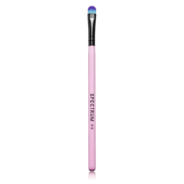 Spectrum Collections A16 Precision Crease Brush