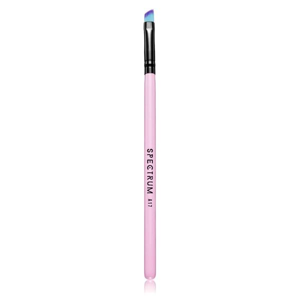 Spectrum Collections A17 Winged Eyeliner Brush