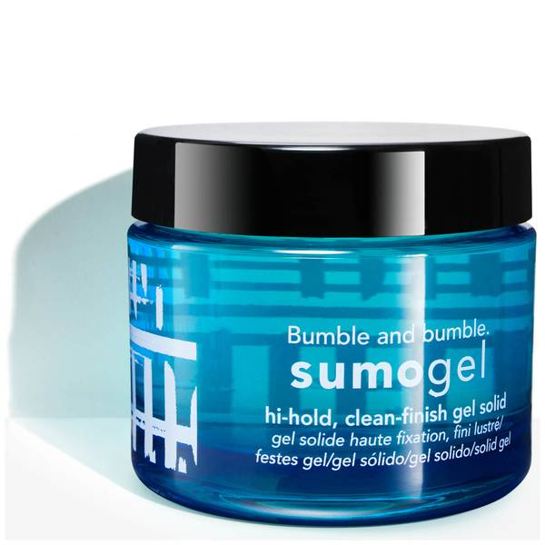 Bumble and bumble Sumogel 50ml