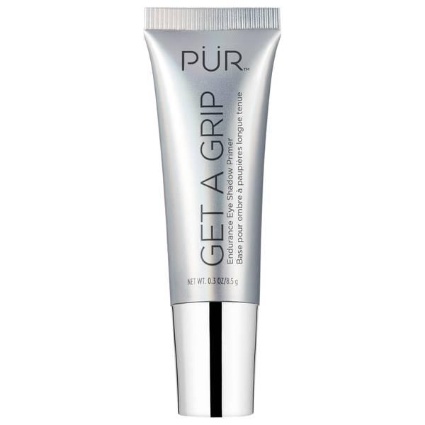 PÜR Get a Grip Endurance Eyeshadow Primer(퓌르 겟 어 그립 엔듀어런스 아이섀도우 프라이머 8.5g)