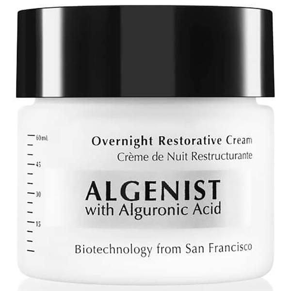 ALGENIST Overnight Restorative Cream 60 ml