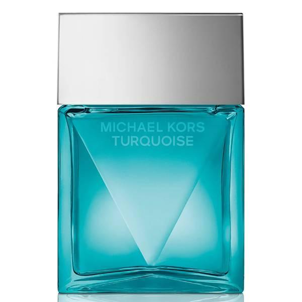 Eau de Parfum Turquoise para mujer de MICHAEL KORS 100 ml