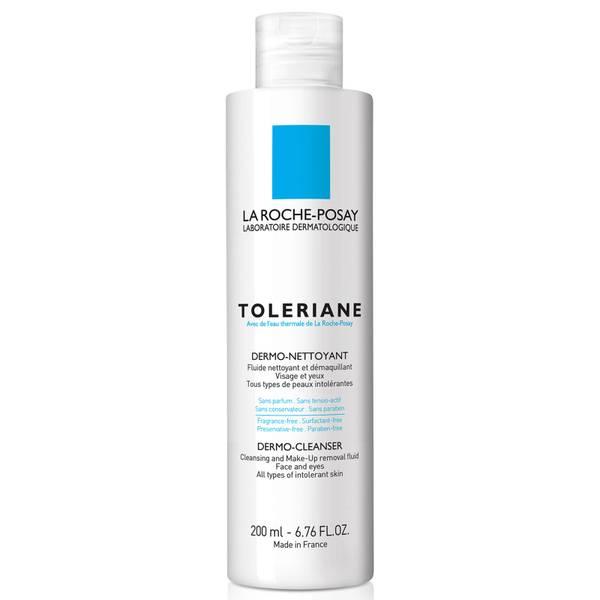 La Roche-Posay Toleriane Dermo-Cleanser (6.76 fl. oz.)