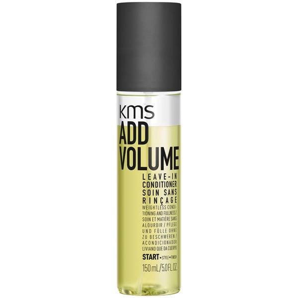 KMS Add Volume balsamo leave-in 150 ml