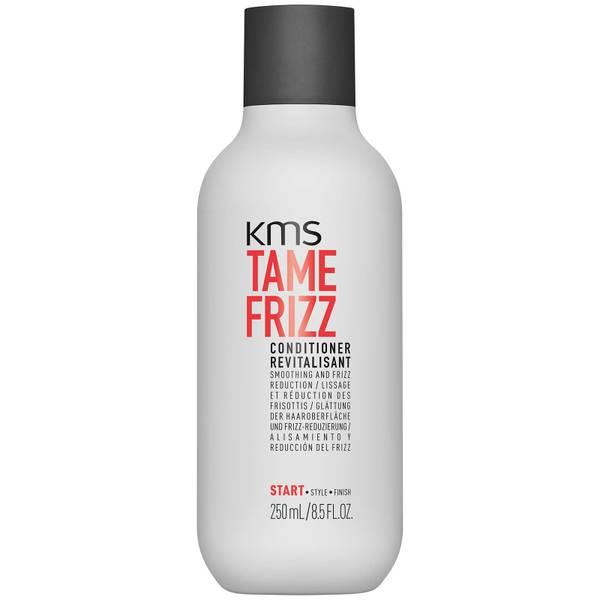 KMS Tame Frizz Conditioner wygładzająca odżywka do włosów 250 ml
