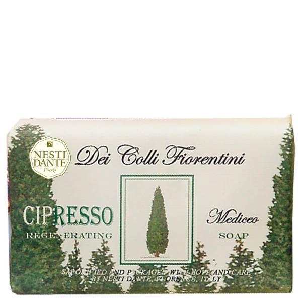 Nesti Dante Dei Colli Fiorentini Cypress Tree Soap 250g