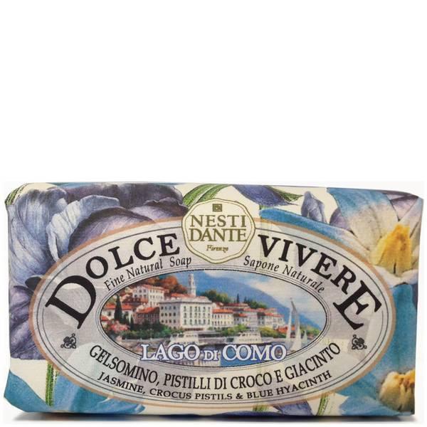 Nesti Dante Dolce Vivere Lago di Como Soap(네스티 단테 돌체 비베레 라고 디 꼬모 솝 250g)