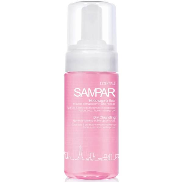 SAMPAR Dry Cleansing Foaming 100ml