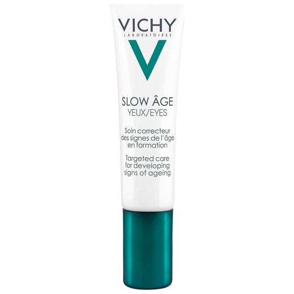VICHY Slow Âge Eye Cream 15ml