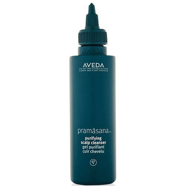Aveda Purifying Scalp Cleanser 150ml