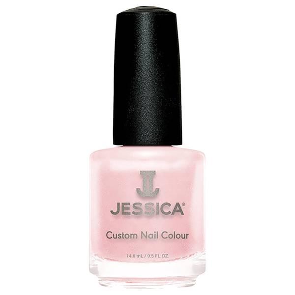 Jessica Nails Custom Colour Nail Polish 14.8ml - The Vows