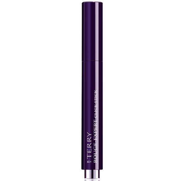 Pintalabios Rouge-Expert Click Stick de By Terry - 1,5 g (varios tonos)