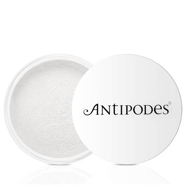 Antipodes Translucent Skin-Brightening Mineral Finishing Powder 13g
