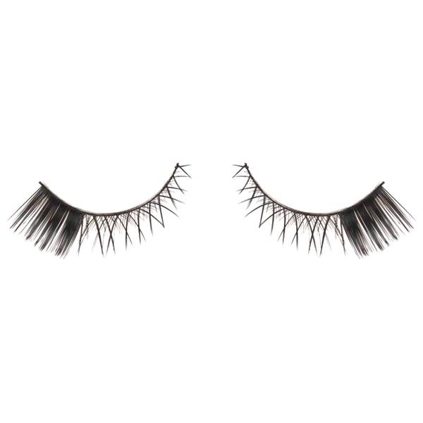 Ardell Edgy Lashes 404