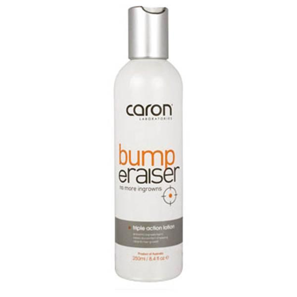 Caron Bump Eraiser Triple Action Lotion 125ml