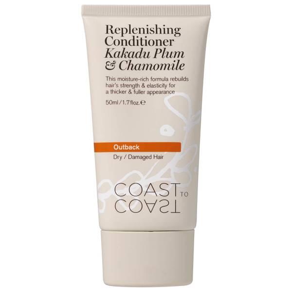 Coast to Coast Outback Replenishing Conditioner 50ml