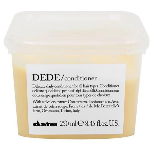 Davines DEDE Delicate Conditioner 250ml