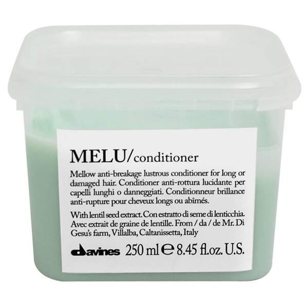 Davines MELU Anti-Breakage Lustrous Conditioner 250ml