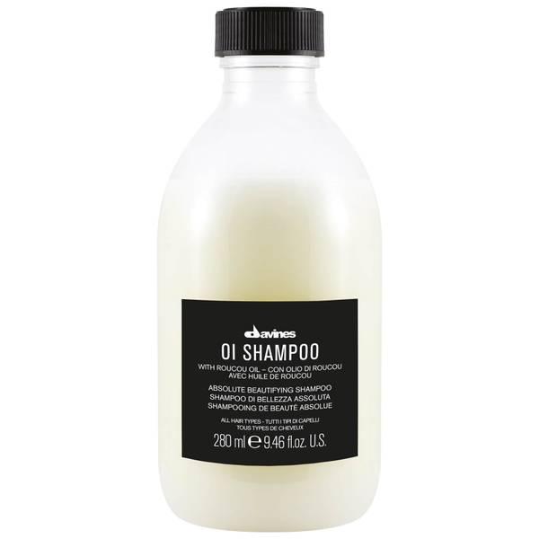 Davines OI Absolute Beautifying Shampoo 280ml