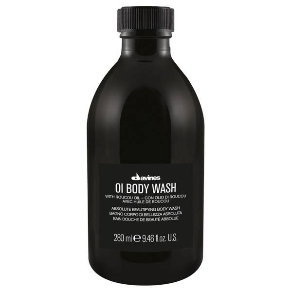 Davines OI Absolute Beautifying Body Wash 280ml