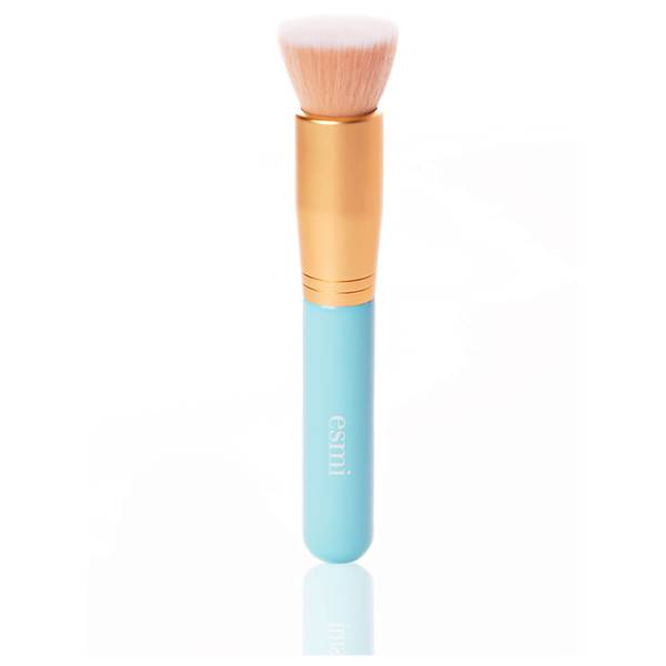 esmi Skin Minerals Foundation Brush