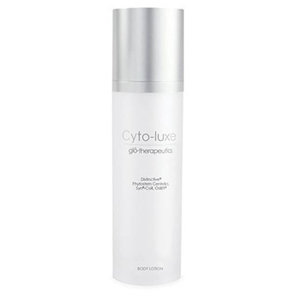 Glo Skin Beauty Cyto-Luxe Body Lotion