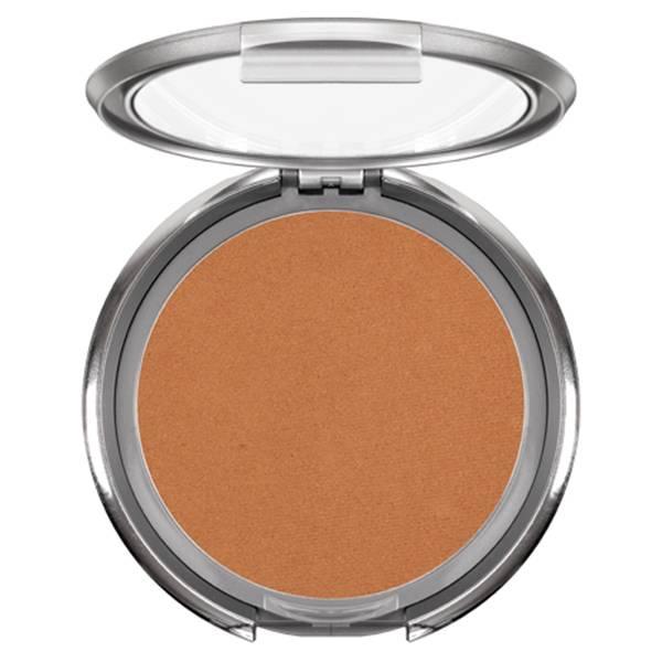 Kryolan Professional Make-Up Glamour Glow - Bronzing Agais 10g