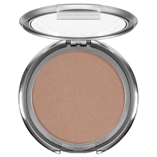 Kryolan Professional Make-Up Glamour Glow - Moon Dust 10g