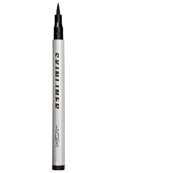 Kryolan Professional Make-Up High Definition Skinliner #10