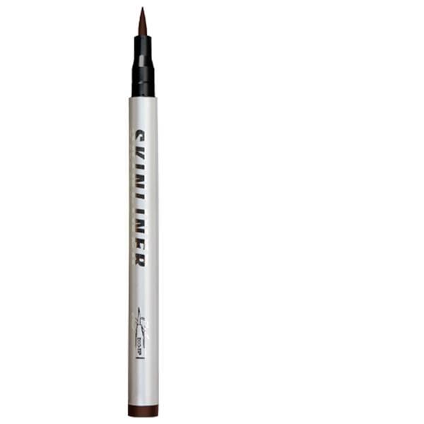 Kryolan Professional Make-Up High Definition Skinliner #21