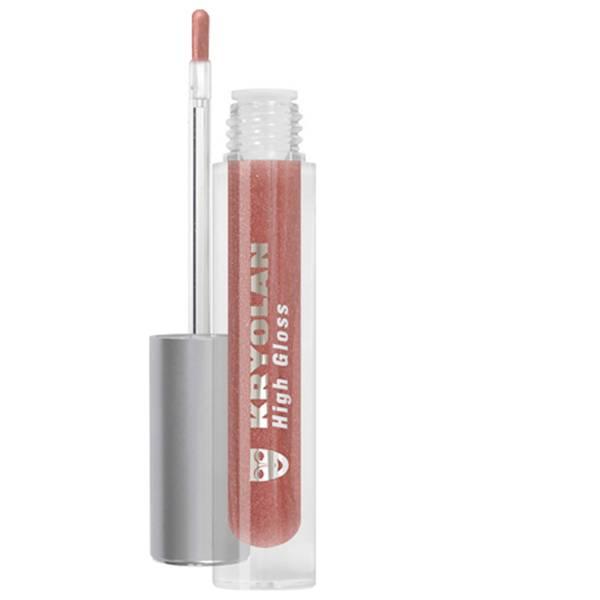 Kryolan Professional Make-Up High Gloss - Cherry Blossom 4ml