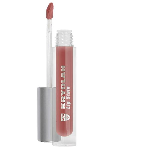 Kryolan Professional Make-Up Lip Stain - Gospel 4ml