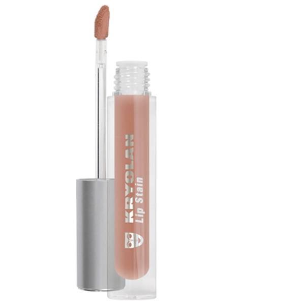 Kryolan Professional Make-Up Lip Stain - Latin 4ml