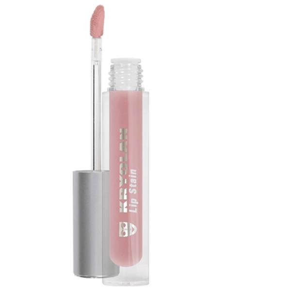 Kryolan Professional Make-Up Lip Stain - Swing 4ml
