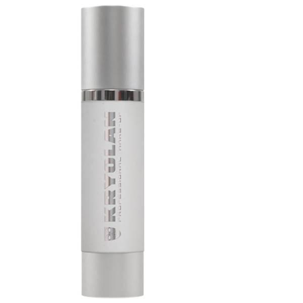 Kryolan Professional Make-Up Shimmering Event Foundation - Pearl 50ml