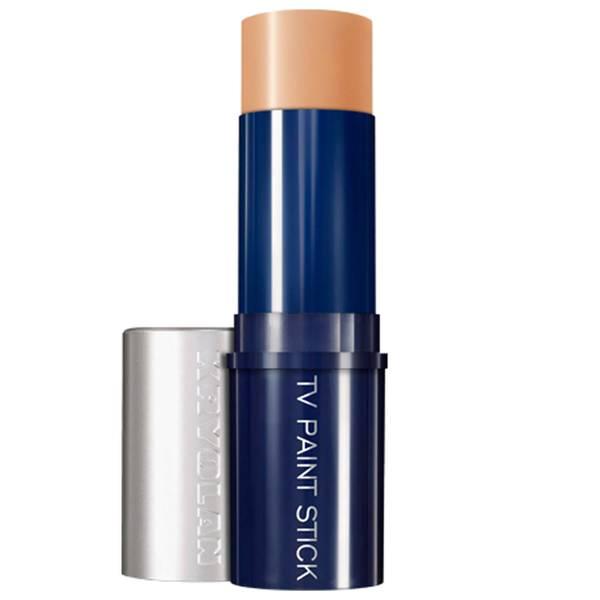 Kryolan Professional Make-Up TV Paint Stick Foundation OB2 25g