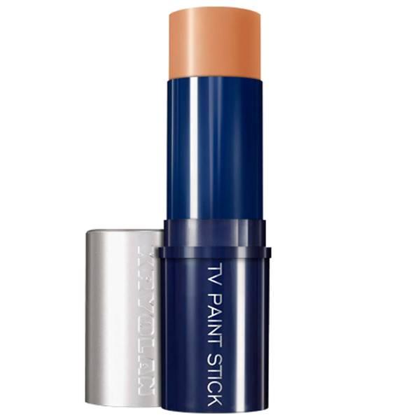 Kryolan Professional Make-Up TV Paint Stick Foundation OB4 25g