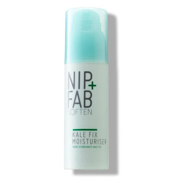 NIP+FAB Kale Fix Moisturiser 50ml
