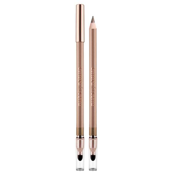 nude by nature Contour Eye Pencil - Sunrise 1.08g