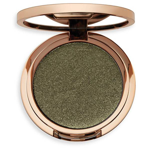 nude by nature Natural Illusion Pressed Eye Shadow - Palm 3g