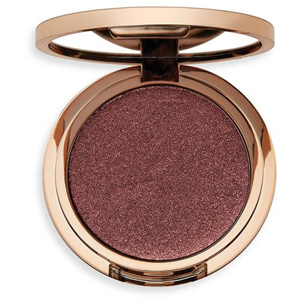 nude by nature Natural Illusion Pressed Eye Shadow - Sunset 3g