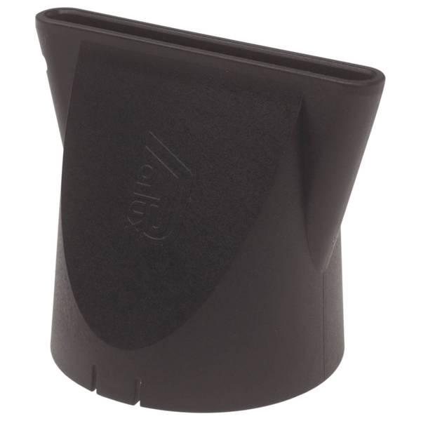 Parlux 3500 Replacement Nozzle - Large