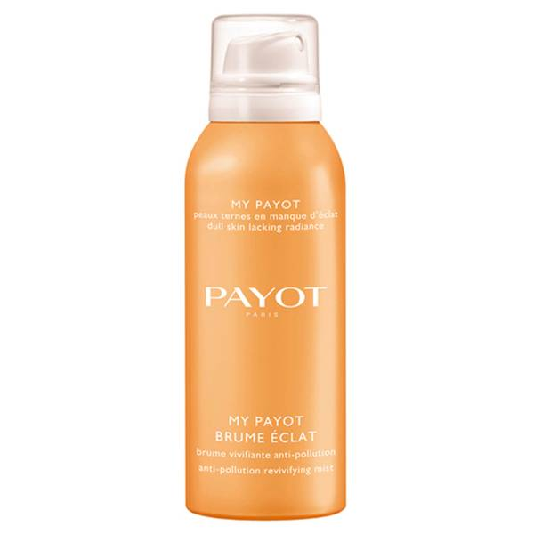 PAYOT My PAYOT Brume Eclat Revivifying Mist 125ml