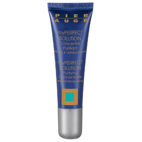 Pier Auge myPerfect Solution Purifying Concentrate 15ml