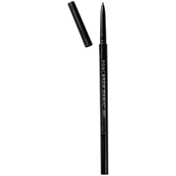 PONi Cosmetics Brow Magic Eyebrow Pencil