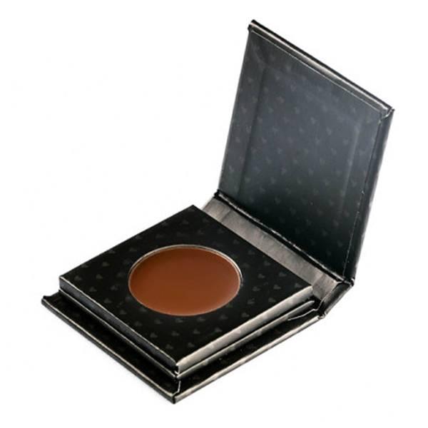PONi Cosmetics Brow Setting Wax