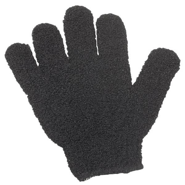 Silver Bullet Heat Resistant Glove