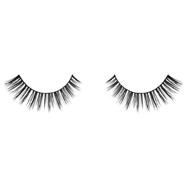 Velour Lashes 100% Mink Hair - Are Those Real?
