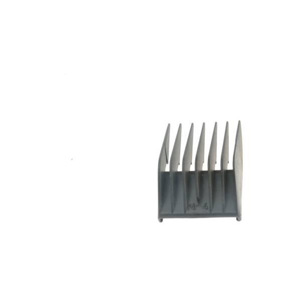 Wahl Moser Rex Animal Clipper Attachment Comb #4